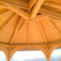 structuri-lemn