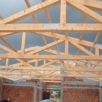 structuri-lemn-5
